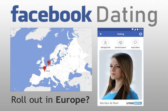Europe tinder dating Online Dating